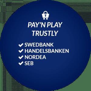 pay n play trustly